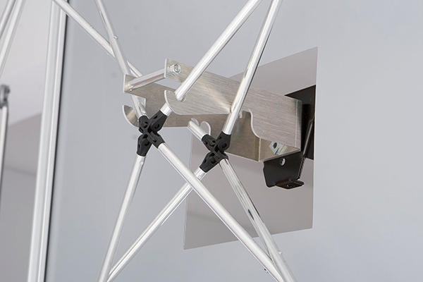 Small_TV_mount_VESA