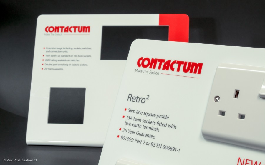Contactum-Acrylic-Product-Stands-2