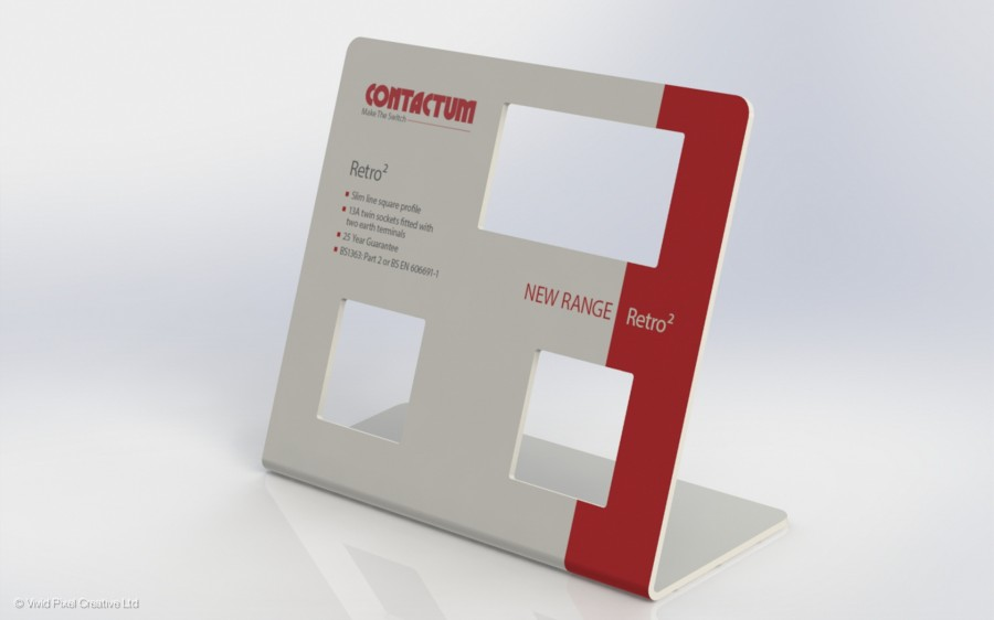 Contactum-Acrylic-Product-Stands-3