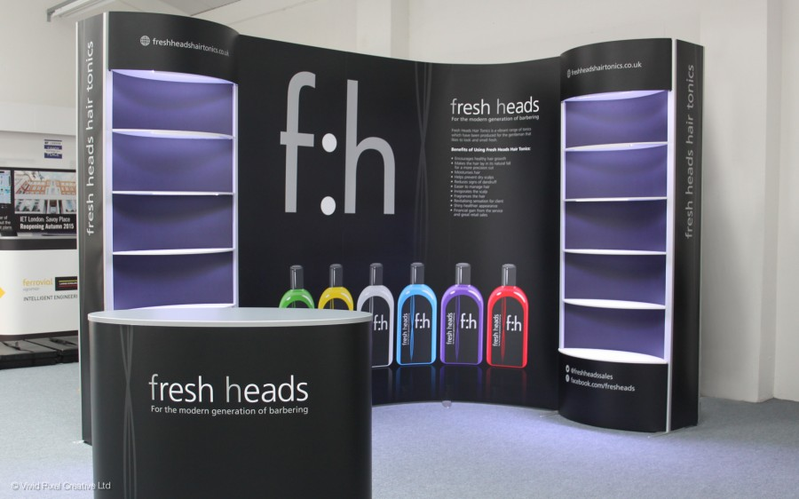 Fresh-Heads-Flex-Display-1