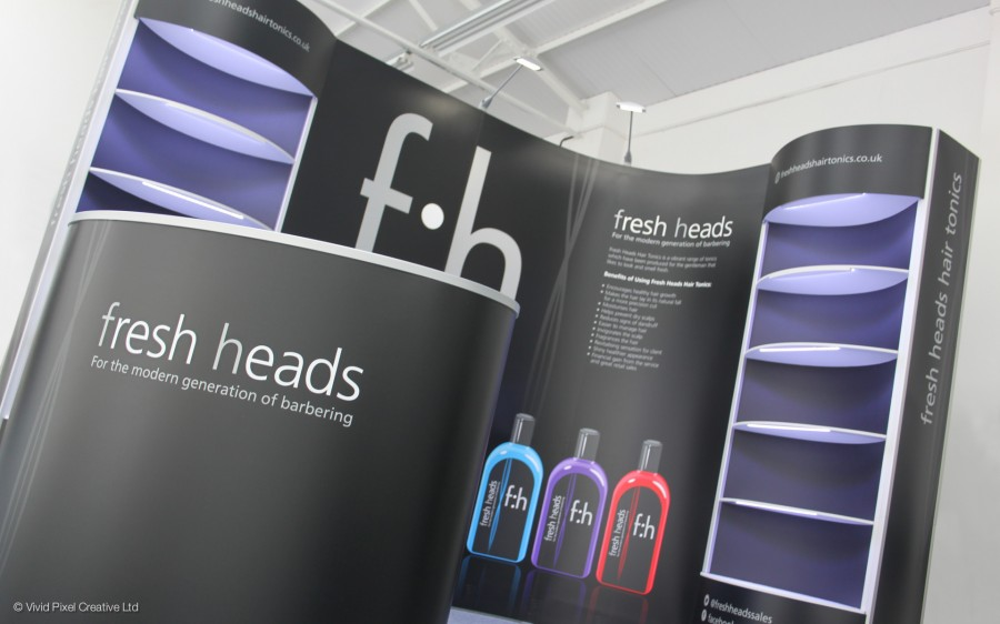 Fresh-Heads-Flex-Display-2