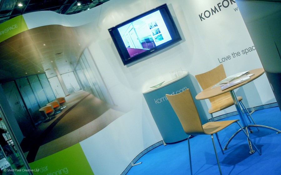 Komfort-Exhibition-Display2