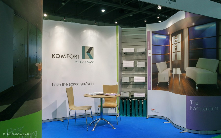 Komfort-Exhibition-Display3