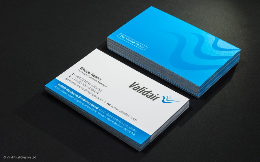 Validair-Stationery2