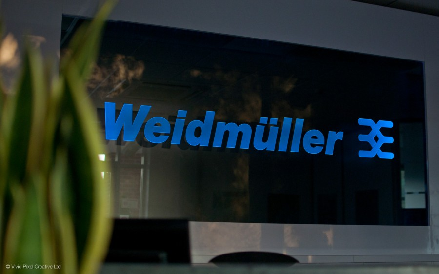 Weidmuller-Showroom-Fitout-7
