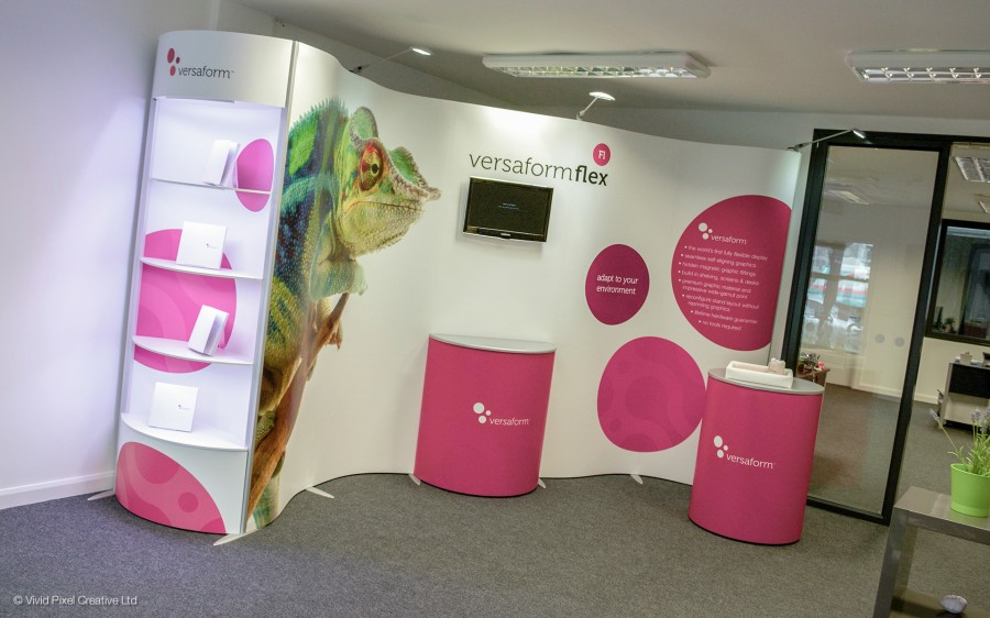 Versaform-Display-2