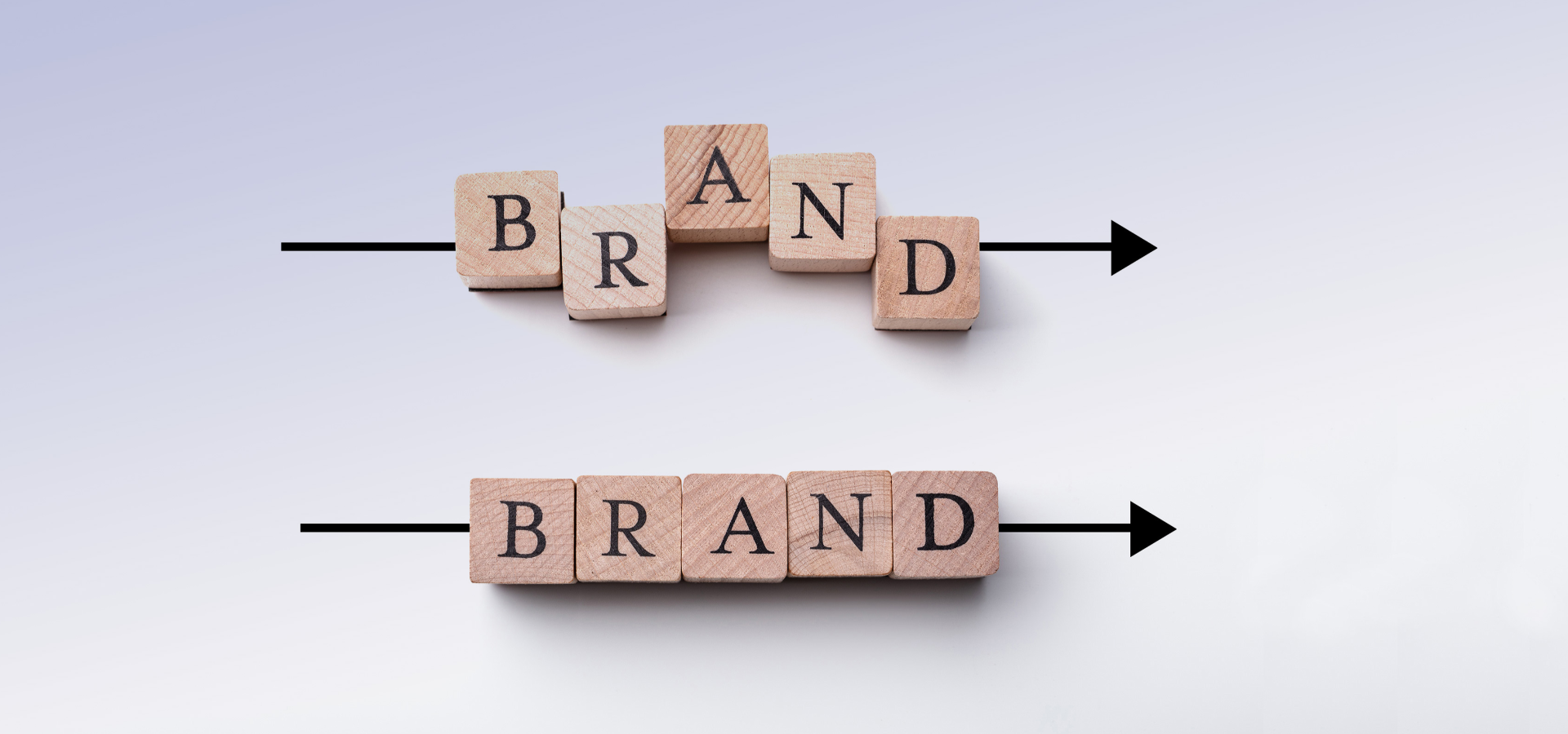 Brand alignment and why it is important for a healthy customer relationship image 1